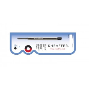 Sheaffer T balpenvulling