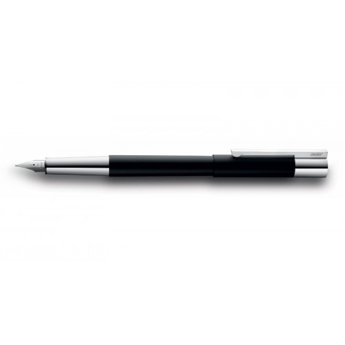 Lamy Scala black vulpen