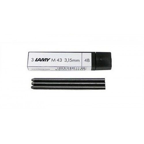 Lamy M44 potloodstift